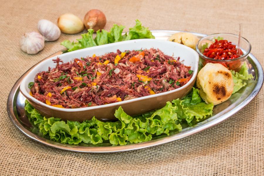 Veja os petiscos do comida di buteco galeria de fotos for Mobiglia o mobiglia