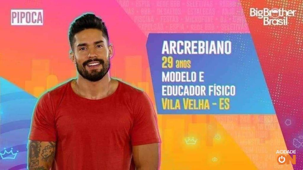Veja todos os integrantes do Big Brother Brasil 2021 ...