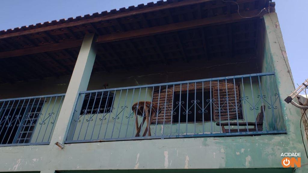 GCM Ribeirão Preto