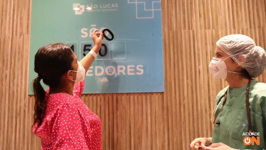 Douglas Intrabartolo / Divulgação