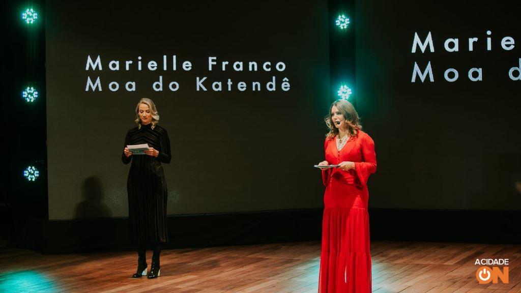 Fotos: Sté Frateschi