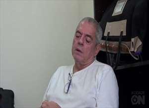 Delator na Operação Sevandija, ex-diretor do Daerp diz que fez desvios de dinheiro