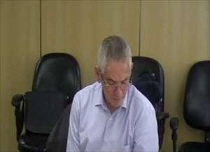 Carlos Paschoal confirma pagamento de R$ 50 mil para campanha de 2010