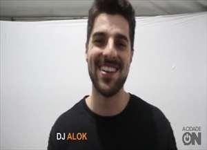 DJ brasileiro é considerado um dos melhores do mundo