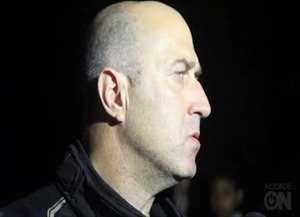 Delegado Ricardo Farah comenta sobre o caso