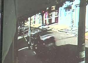 O homem foi preso em flagrante; Vítima chegou a ser socorrida, mas não resistiu aos ferimentos