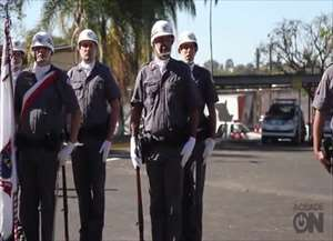 Adalberto José Ferreira assume o comando do 13º batalhão da Polícia Militar em Araraquara