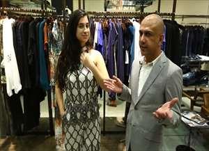Consultor de moda Reginaldo Fonseca traz dicas para você brilhar ainda mais na hora montar seu visual