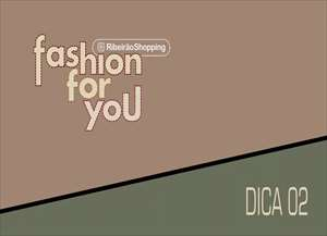 O maquiador das estrelas participou do 2º dia de Fashion For You, no Ribeirão Shopping