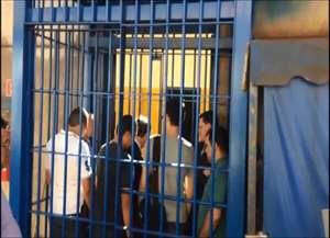 Márcio Elias Rosa avisou que não vai tolerar abusos