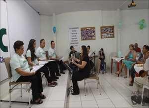 Associação oferece medicamentos e suplemento nutricional a 420 pacientes de Ribeirão Preto