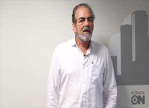 Cacaio Fortes Guimarães explica quais são os itens importantes para considerar na hora de comprar um imóvel