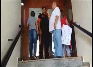 Governador Geraldo Alckmin é aguardado para inauguração em Ribeirão Preto