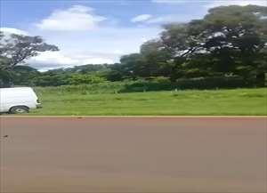 Vítimas de Barretos morreram após van invadir pista contrária e bater em automóvel