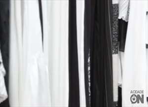 Heloísa Helena é dona de uma das mais famosas boutiques de Araraquara