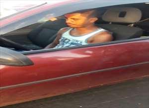 Colisão frontal entre carro e moto ocorreu na rodovia Cunha Bueno, em Pradópolis