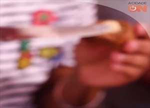 Pratos têm o camarão como protagonista e ficarão disponíveis nos três Outback de Campinas até o dia 6 de maio