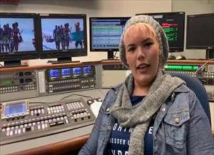 EPTV - Emissoras Pioneiras de Televisão