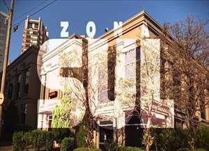 Zona Sul- Imóvel Show
