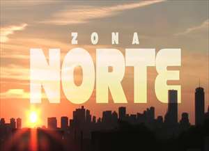 Zona Norte - Imóvel Show