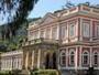 Conheça o retiro do  imperador no Rio de Janeiro