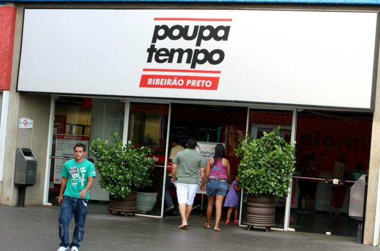 3946aecc134 PAT de Ribeirão Preto tem 15 vagas de emprego abertas - cotidiano ...
