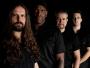 Banda Sepultura realiza show no Sesc Araraquara