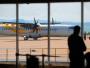 Passaredo deve operar em horários herdados da Avianca em outubro