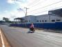 Prefeitura anuncia retomada da obra para construção da UPA Norte