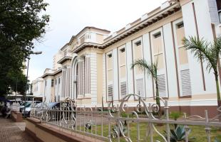 Divulgação - Santa Casa Araraquara