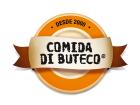 O Linguiceiro vence Comida di Buteco em Ribeirão Preto