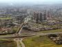 É possível vencer a crise econômica nos municípios?
