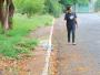 Moradores do Jardim Independência cobram melhorias no bairro