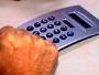 A forma de calcular a aposentadoria pode mudar
