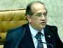 Kajuru diz que Gilmar Mendes vende sentenças, e ministro pede providências ao STF