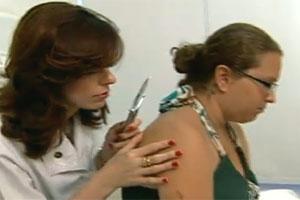 Especialistas indicam cuidados para evitar doenças de verão - Foto: Reprodução TV Globo