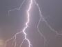Inmet emite alerta de tempestade para Ribeirão Preto