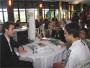 Mostra da CI em Campinas expõe oportunidades de viagens ao exterior