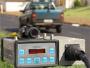 Confira a localização dos radares móveis nesta sexta-feira (15)