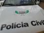 Estado abre concursos para delegado, investigador e escrivão da Polícia Civil