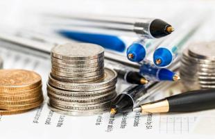 Divulgação / Pixabay - finanças