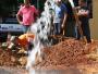 Conserto do Daerp deve deixar 6 bairros sem água nesta tarde