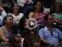 Painel do Agenda Araraquara discute saúde pública na cidade