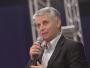 Coca Ferraz recebe apoio do Democratas em pré-candidatura