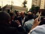 Geraldo Alckmin faz entrega de viaturas no Centro de Ribeirão Preto