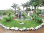 Moradores se uniram para transformar praça da Vila Elisa