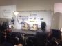 Agenda Araraquara discute economia criativa com especialistas e participação do público