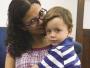 Mulheres relatam casos de violência no parto em Araraquara
