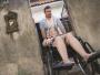 Deficientes sofrem com falta de acessibilidade no transporte público em Araraquara