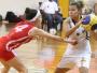Prefeitura descarta chance do basquete da Recra voltar à ativa neste ano